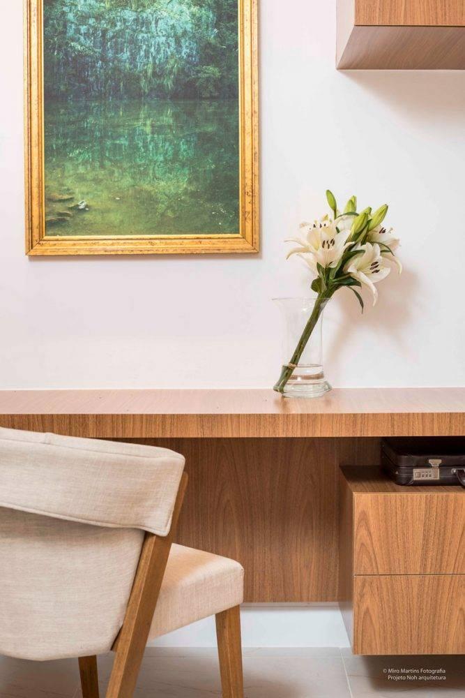 Miro martins Fotografia de arquitetura