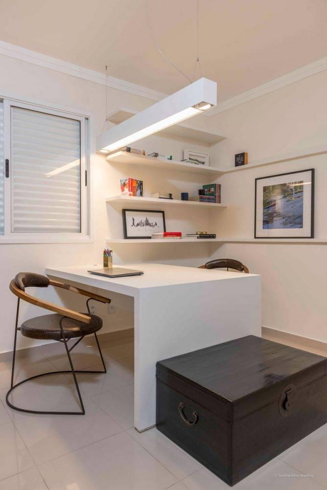 apartamento-md-10