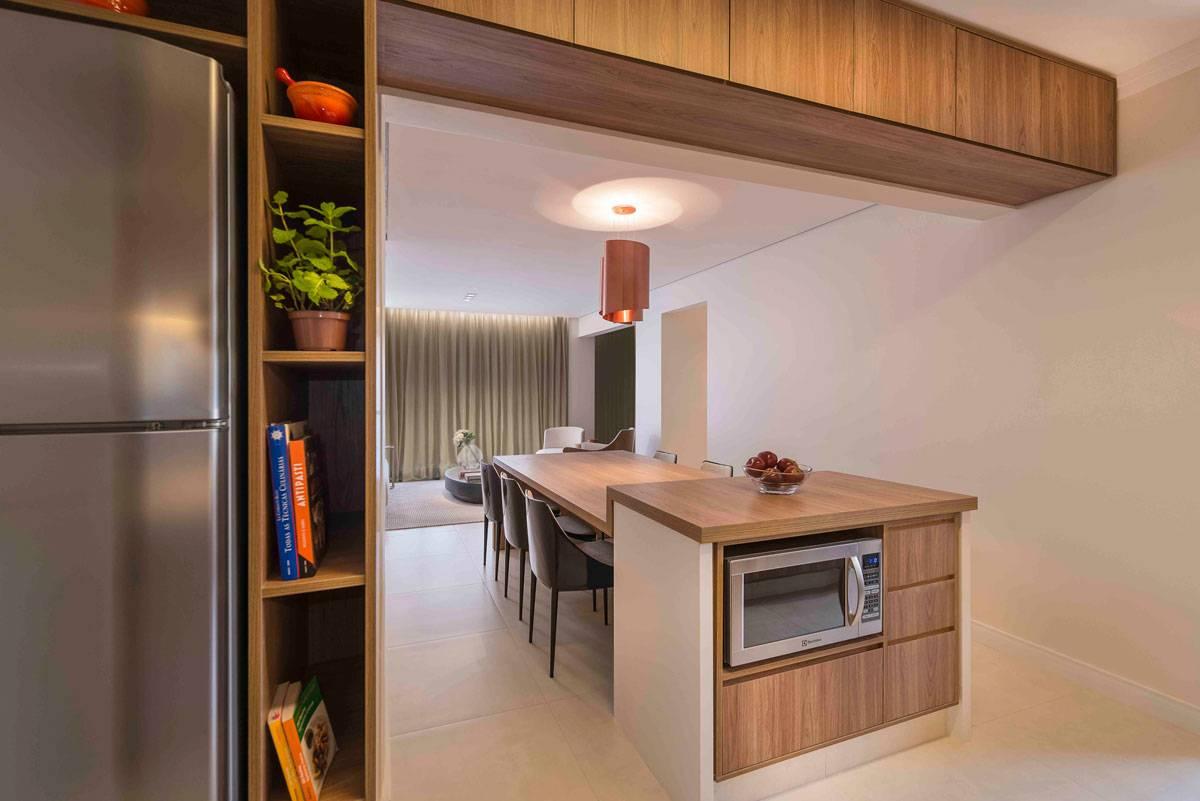 apartamento-md-4