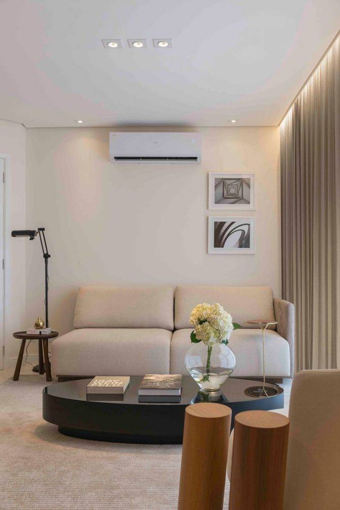 apartamento-md-6