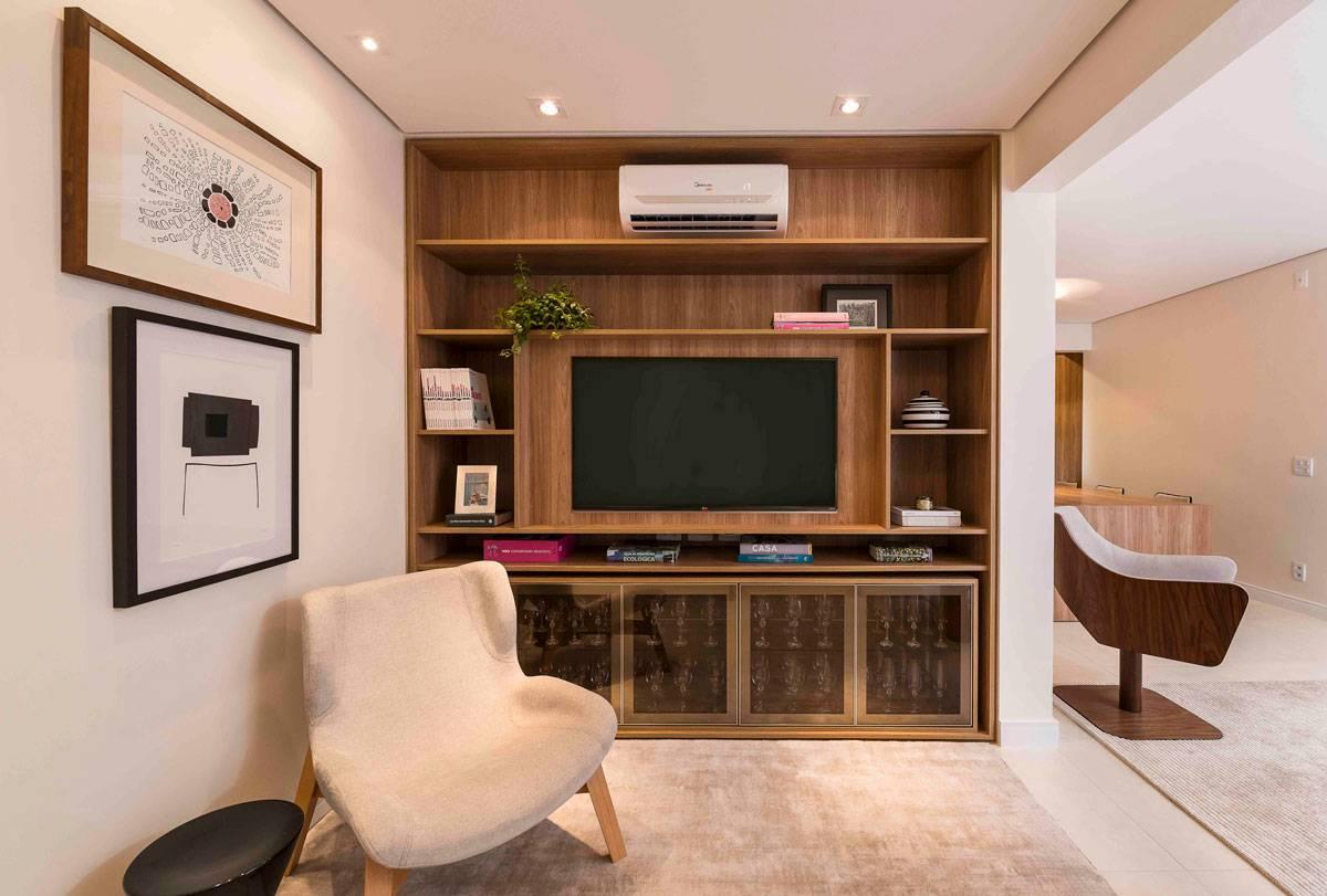 apartamento-md-9